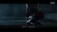 救火英雄BD高清(粤语)