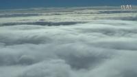 swiss international 航空 'new 头等舱' a330-300  montréal - 苏黎世