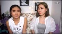 Girls' Talk:闺蜜来我家の瞎聊聊 (下集)
