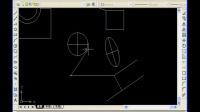 27.如何快速准确绘制图形(2)