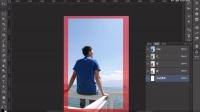 57.PS快速蒙版工具 ps教程 ps入门教程 ps基础教程 ps培训教程 ps视频教程 pscs6教程 pscs6视频教程 photoshop教程