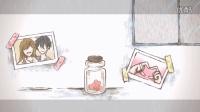 【鱼乾】录音室单曲 - [ 把爱收好 ] Music Video Full ver.