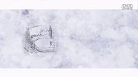 【鱼乾】录音室单曲 - [ 预感 ]  Music Video Full ver.