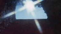 [GalaXy][流星人类zone][24][打倒吹针恐兽尼多拉][640×480][mp4]
