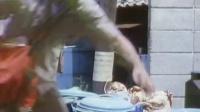 [GalaXy][流星人类zone][25][凄绝!zone•哥斯拉对恐兽联合军][640×480][mp4]
