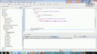 Ajax从入门到精通-XMLHttpRequest对象的创建-赖国荣(1)