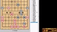 中国象棋特级大师许银川章鱼TV首播(2016-4-25)