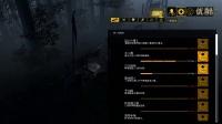 【猛砖的生存指南2】中文版本解说第二期 自爆僵尸会三十六计 沙盒生存游戏实况解说