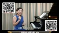 唱歌技巧和发声全套教程 唱歌发声 唱歌技巧和发声方法