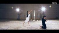 【燕归巢】抒情爵士- 舞之翼品牌流行舞(刘成浩原创编舞)