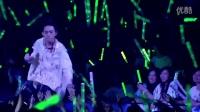 林宥嘉 - 你是我的眼 - 2013神游巡回演唱会