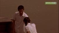 十九岁的你【电影剪辑版MV】
