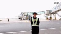 天津机场安检五▪一宣传片