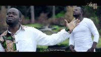 David Imani - My Story will change ft.Serge Iyamuremye ( Official Video )