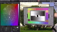 19-Working with ChromaDuMonde in 3D LUT Creator and Davinci Resolve