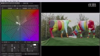 18-Working with V Log footage in 3D LUT Creator and Adobe Pr 使用V-log与PR一起工作