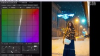 13-New way of Raw photo developing with 3D LUT Creator 使用3DLUT调整RAW的新方法
