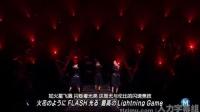 【人力字幕组】Music Station 20160415