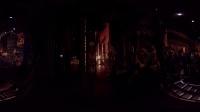 在国外被转载疯了的《狮子王》360度全景音乐剧
