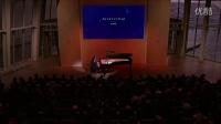 巴黎路易威登基金会 - 希普林·卡萨利斯Cyprien Katsaris的现场演奏