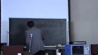 电控发动机波形分析01