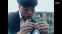 贵州贞丰人影视《第一集.戒指魔幻》韦毛作品