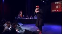 国外Beatbox榜单:B界五大Drop - 第九集