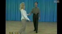 国标舞-快步舞铜牌-姿势和握抱-配音reasonfinder