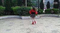 20160503_云飞广场舞专辑:生日快乐歌dj(前后面),演唱:郑智化,编舞、视频制作、演示;云飞