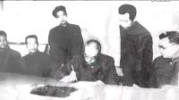 Gala《追梦赤子心》中国历史纪录片合集版