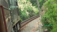 【我是摄像老戴】《致敬 绿皮车!》铁路情怀特别专题之二