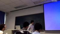 第二届函数式编程分享 范畴论
