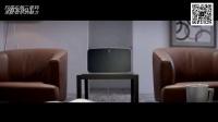 智能音响SONOS PLAY:5宣传短片