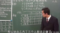 数学高中选修2-1简单的逻辑联结词_198E