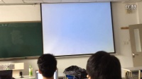 第二届函数式编程分享 Cloud Haskell