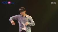 |KODTV|OLD SCHOOL NIGHT VOL.18 现场精彩集锦(终极篇)