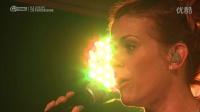 K3 - Heyah Mama(live)