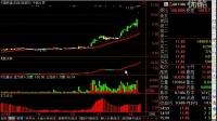 汇盈软件 股票操作实战技巧     大盘技术分析之 波段为王