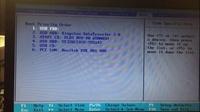 联想系列笔记本u盘安装系统全过程【bios】
