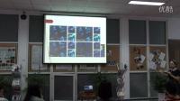 【GeoScience Café】第128期 王梦秋:基于MODIS观测的大西洋马尾藻时空分布研究进展