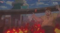 元气拯救队 第3集:纪律!高架桥乱斗!