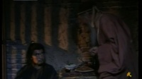 【武松】第四集---醉打蒋门神(1983山东电视高清修正版)