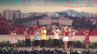 小合奏:《最炫民族风》(2012年)