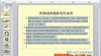 PowerPoint2010 2-11设置段落格式