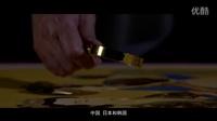 北京基础美医疗美容医院文化故事影片—黑钻石传媒