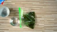 3分钟煮出消暑绿豆汤!