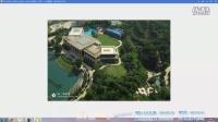 ※成才知心教育网※残疾人学室内设计※居住区景观规划设计01 概述-建筑风格-12