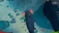 【湾湾解说】模拟鱼e02 浪里小白条湾