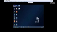 全新安装xp+win7双系统视频教程【双系统教程】
