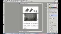 CG绘画专业化指导教程美术绘画专业技巧3